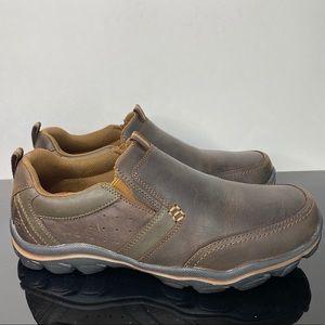Skechers Men's Loafer, Size - 8